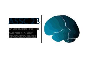 ASSC_Logo