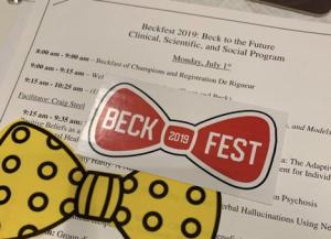 BeckFest